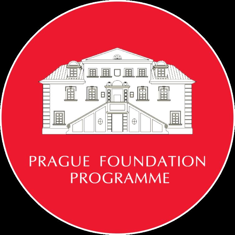 PragueSummerSchool