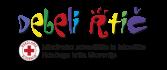 rk-logo-2018-5e1f25ef754fa